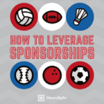 How To Leverage Community Sponsorships
